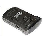 Mobile Speed Camera Detectors